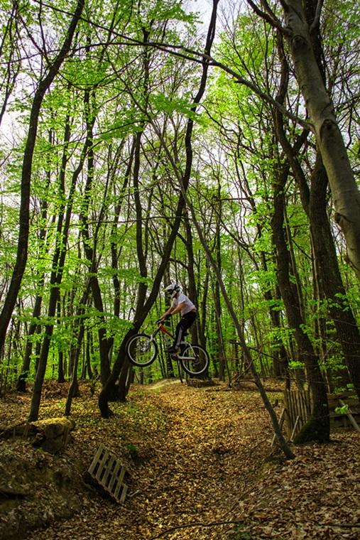 Bicikli - Page 14 743_123